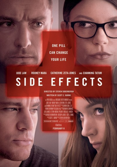 /db_data/movies/sideeffects/artwrk/l/side-effects-movie-poster-2.jpg