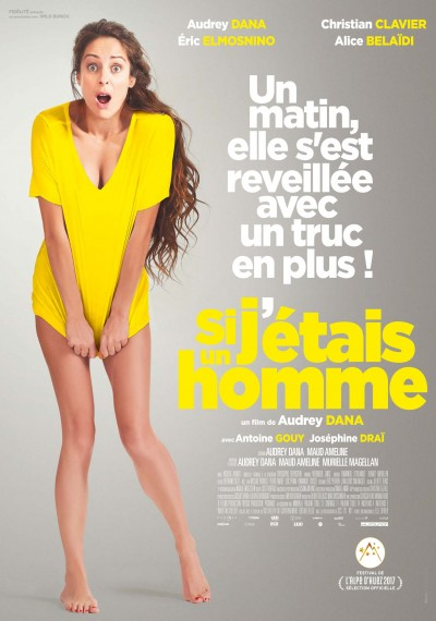 /db_data/movies/sijetaisunhomme/artwrk/l/6394_23_99x32_6cm_300dpi.jpg