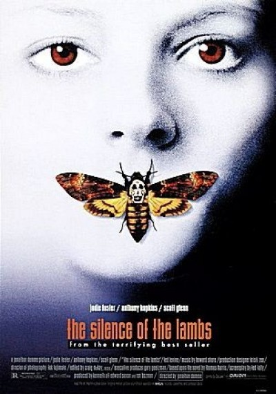 /db_data/movies/silenceofthelambs/artwrk/l/the-silence-of-the-lambs.jpg