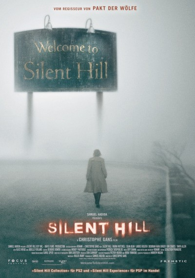 /db_data/movies/silenthill/artwrk/l/poster.jpg