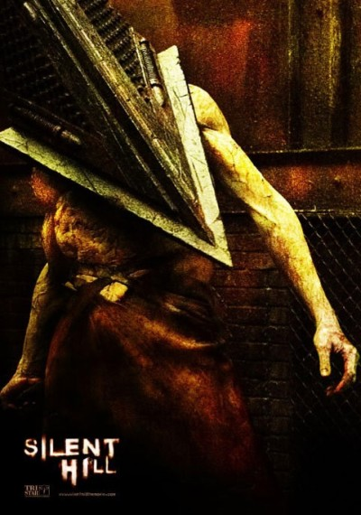 /db_data/movies/silenthill/artwrk/l/poster10.jpg