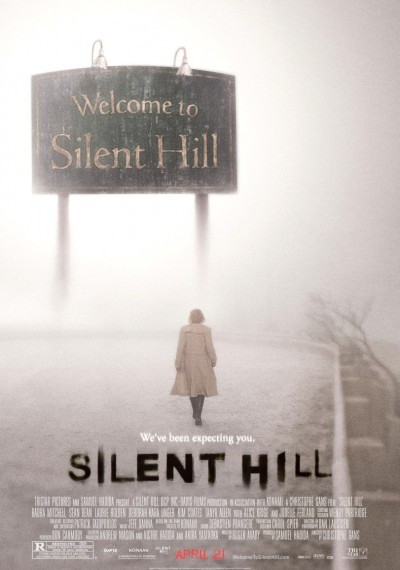 /db_data/movies/silenthill/artwrk/l/poster2.jpg