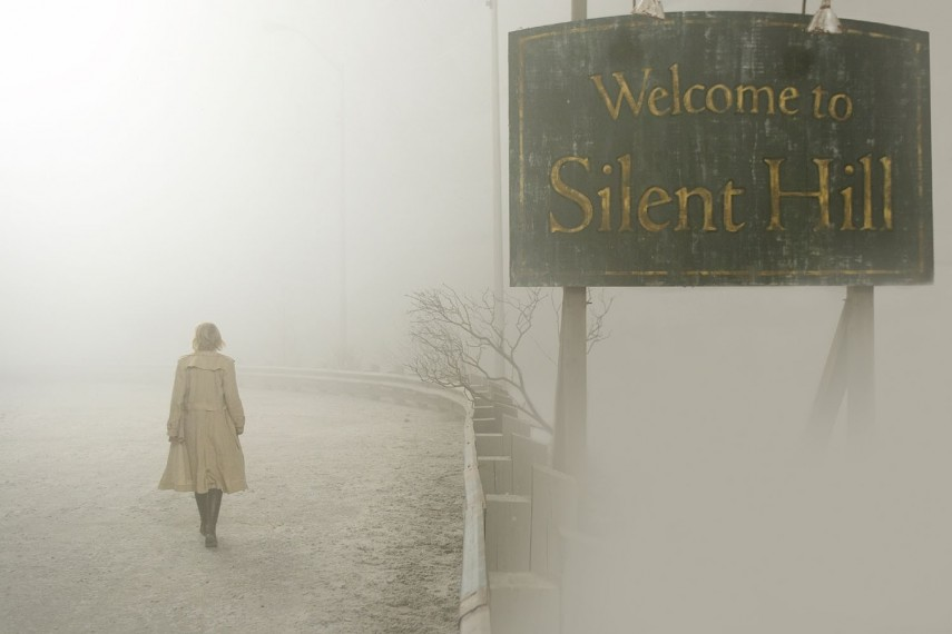 /db_data/movies/silenthill/scen/l/SILENT-HILL_01.jpg