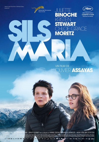 /db_data/movies/silsmaria/artwrk/l/5281_16_93x24_17cm_300dpi.jpg