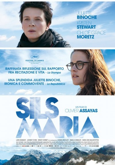 /db_data/movies/silsmaria/artwrk/l/5472_3_56x5_08cm_300dpi.jpg