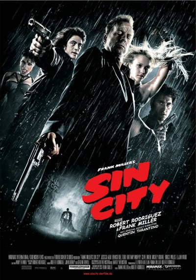 /db_data/movies/sincity/artwrk/l/SC_HPlakat_A4_rgb.jpg