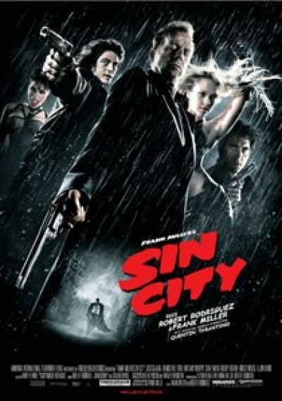 /db_data/movies/sincity/artwrk/l/ki_poster.jpg