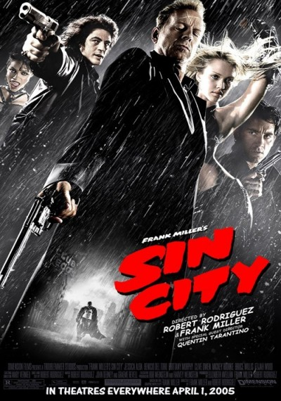 /db_data/movies/sincity/artwrk/l/poster1.jpg