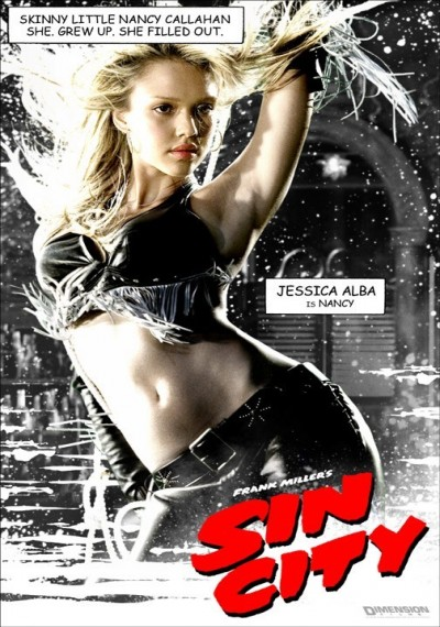 /db_data/movies/sincity/artwrk/l/poster2.jpg