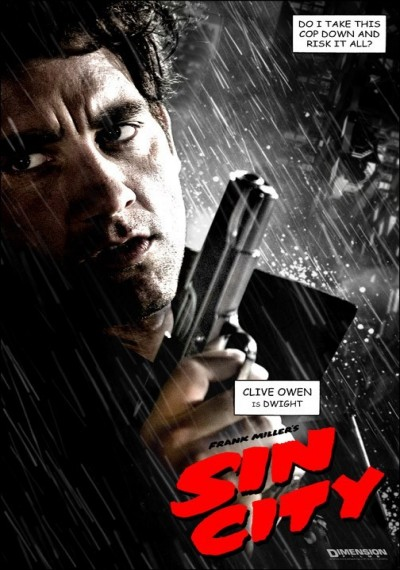 /db_data/movies/sincity/artwrk/l/poster3.jpg