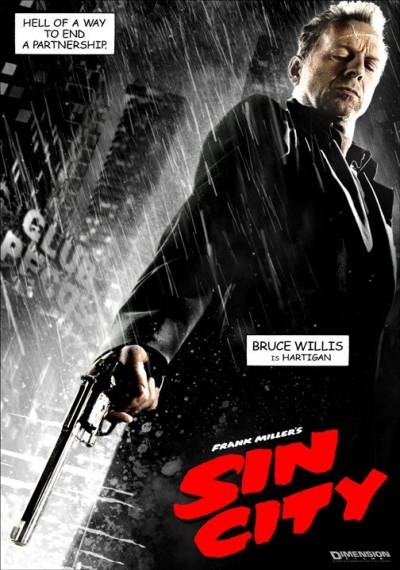 /db_data/movies/sincity/artwrk/l/poster4.jpg