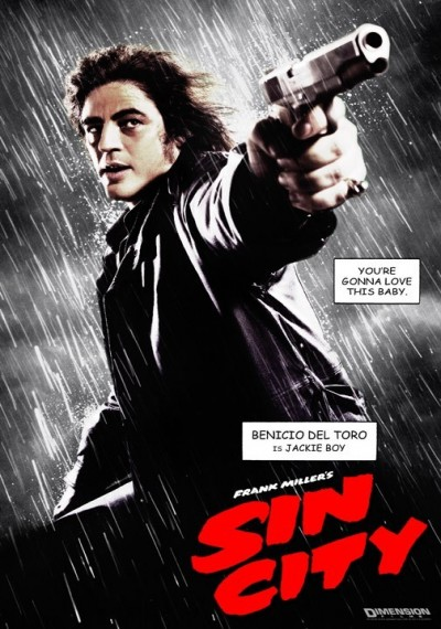 /db_data/movies/sincity/artwrk/l/poster5.jpg