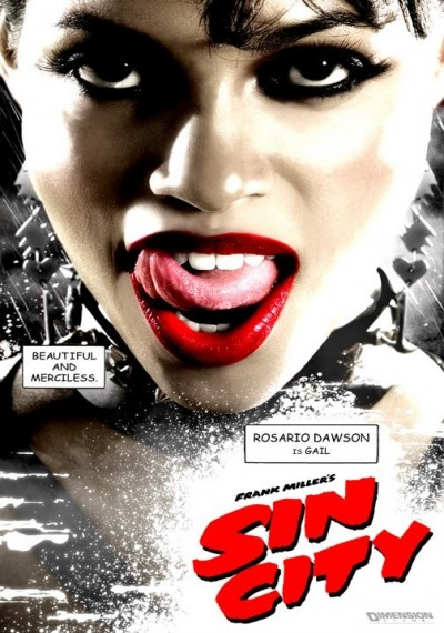 /db_data/movies/sincity/artwrk/l/poster6.jpg