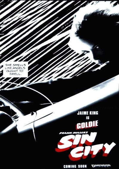 /db_data/movies/sincity/artwrk/l/poster7.jpg