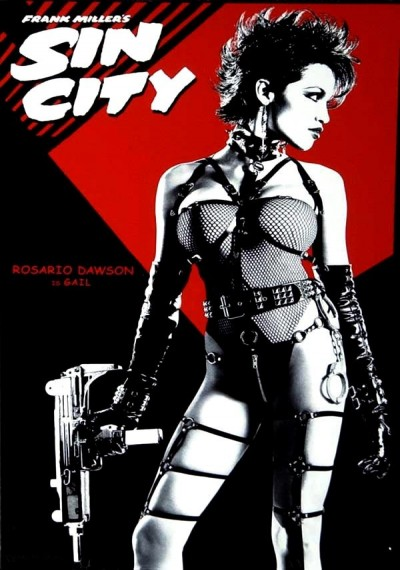 /db_data/movies/sincity/artwrk/l/poster8.jpg
