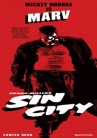 /db_data/movies/sincity/artwrk/l/poster9.jpg