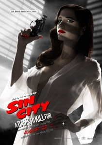 frank-millers-sin-city-a-dame-.jpg