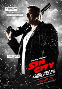 sin-city-a-dame-to-kill-for-pox.jpg
