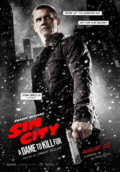 /db_data/movies/sincity2/artwrk/l/1400714745054.jpg