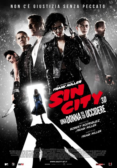 /db_data/movies/sincity2/artwrk/l/510_03__2100x3000_IV.jpg