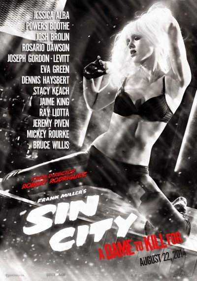 /db_data/movies/sincity2/artwrk/l/Sin_city_a_dame_to_kill_for_20.jpg