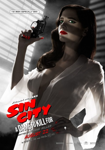 /db_data/movies/sincity2/artwrk/l/frank-millers-sin-city-a-dame-.jpg