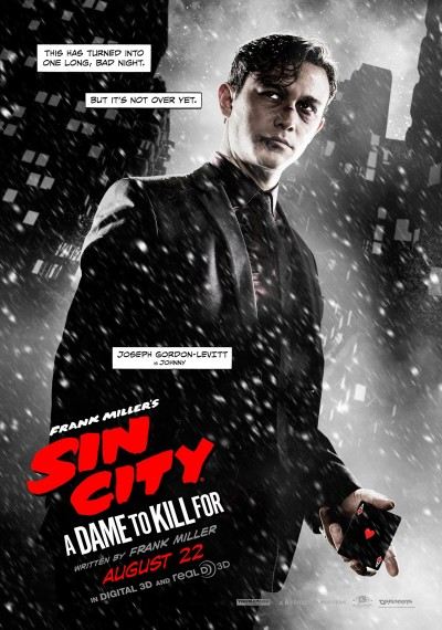 /db_data/movies/sincity2/artwrk/l/joseph-gordon-levitt-sin-city-.jpg