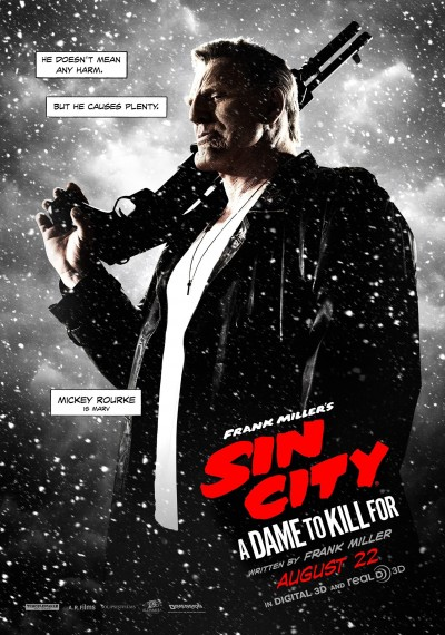 /db_data/movies/sincity2/artwrk/l/sin-city-a-dame-to-kill-for-pox.jpg