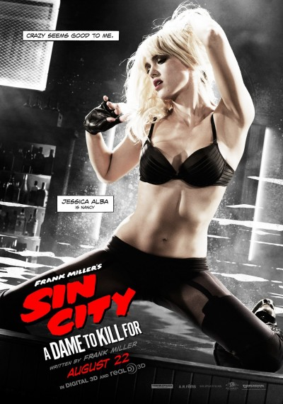 /db_data/movies/sincity2/artwrk/l/sin_city_a_dame_to_kill_for_ver8_xlg.jpg