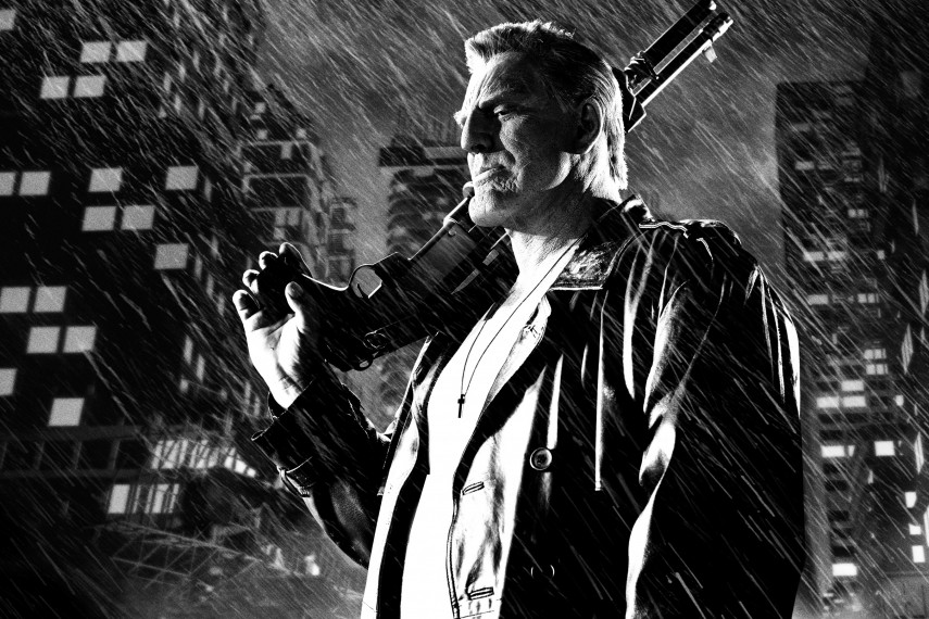 /db_data/movies/sincity2/scen/l/410_02__Marv_Mickey_Rourke.jpg