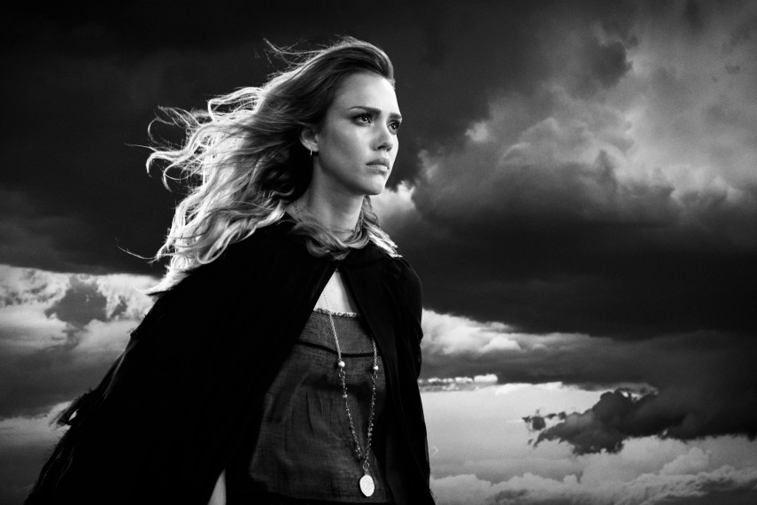 /db_data/movies/sincity2/scen/l/410_08__Nancy_Jessica_Alba.jpg