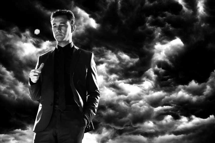 /db_data/movies/sincity2/scen/l/410_11__Johnny_Joseph_GordonLe.jpg