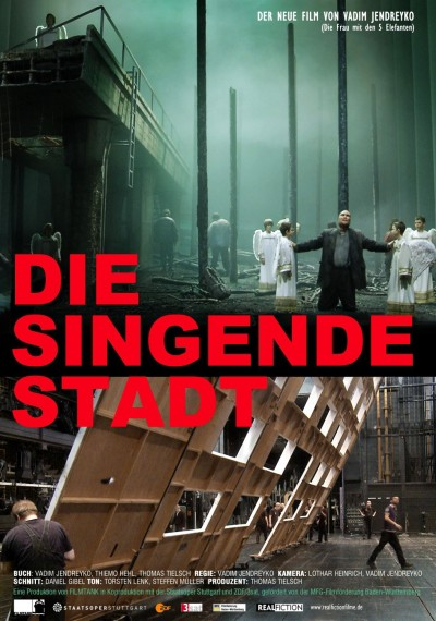 die-singende-stadt_plakat_press.jpg