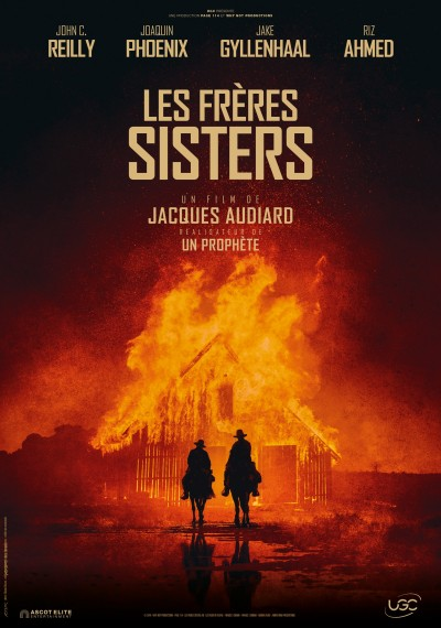 /db_data/movies/sistersbrothers/artwrk/l/510_01_-_Synchro_1-Sheet_705x1015_4f.jpg