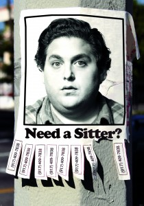 the-sitter-TheSitter_VerA_Poster_rgb.jpg