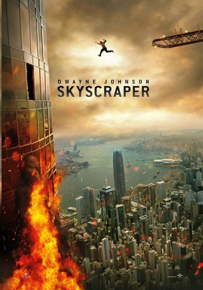 /db_data/movies/skyscraper/artwrk/l/Skyscraper_Webseitenformat_848x1200px.jpg