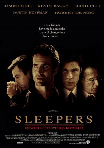 /db_data/movies/sleepers/artwrk/l/sleepers-movie-poster1.jpg