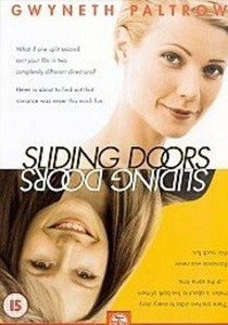 Sliding Doors, Peter Howitt