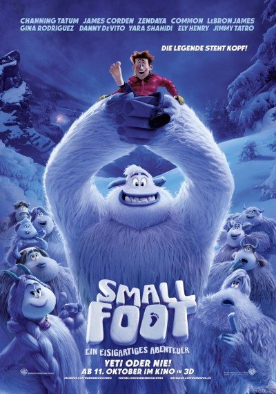 /db_data/movies/smallfoot/artwrk/l/562-1Sheet-384.jpg