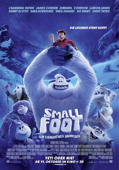/db_data/movies/smallfoot/artwrk/l/562-1Sheet-649.jpg