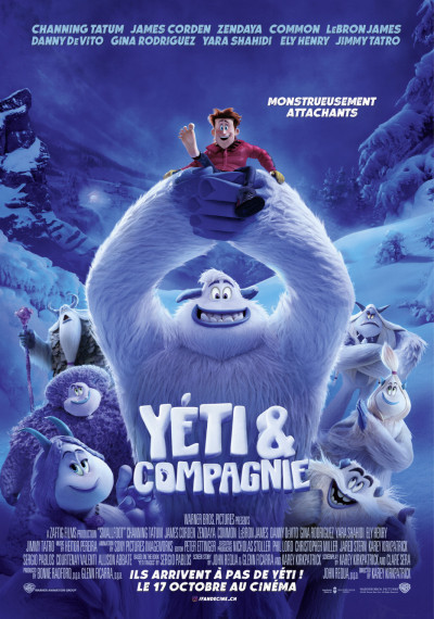 /db_data/movies/smallfoot/artwrk/l/562-1Sheet-790.jpg