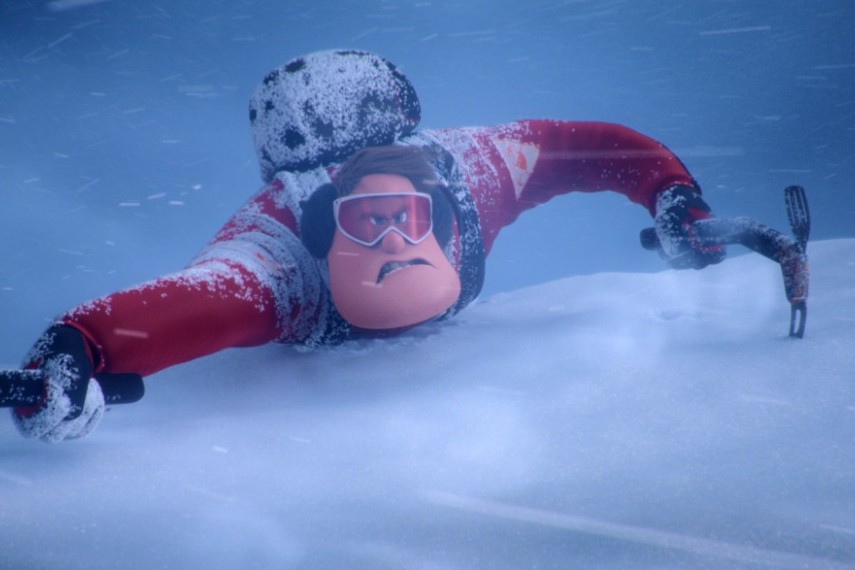 /db_data/movies/smallfoot/scen/l/562-Picture1-388.jpg