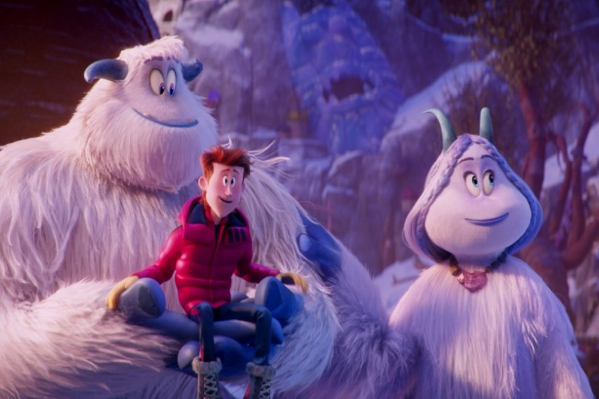 /db_data/movies/smallfoot/scen/l/562-Picture1-ca8.jpg
