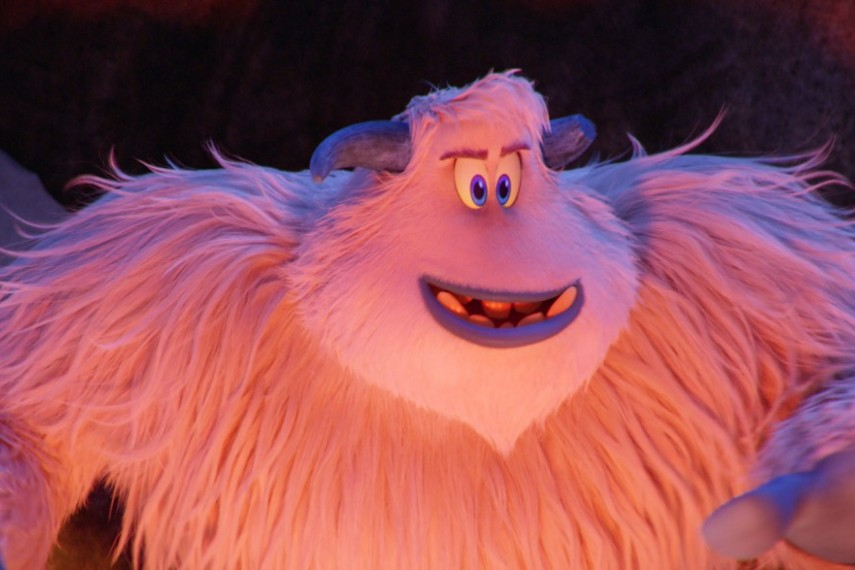 /db_data/movies/smallfoot/scen/l/562-Picture10-d2d.jpg