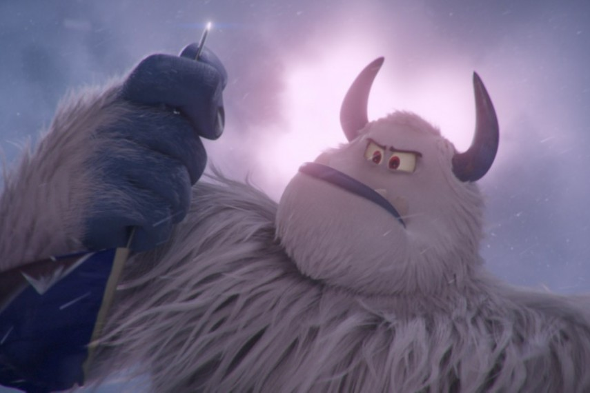 /db_data/movies/smallfoot/scen/l/562-Picture2-812.jpg