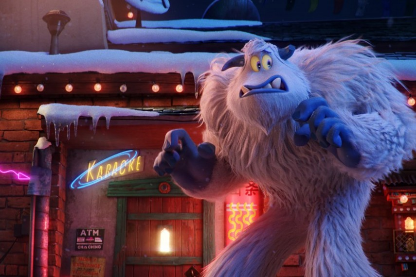 /db_data/movies/smallfoot/scen/l/562-Picture3-46d.jpg