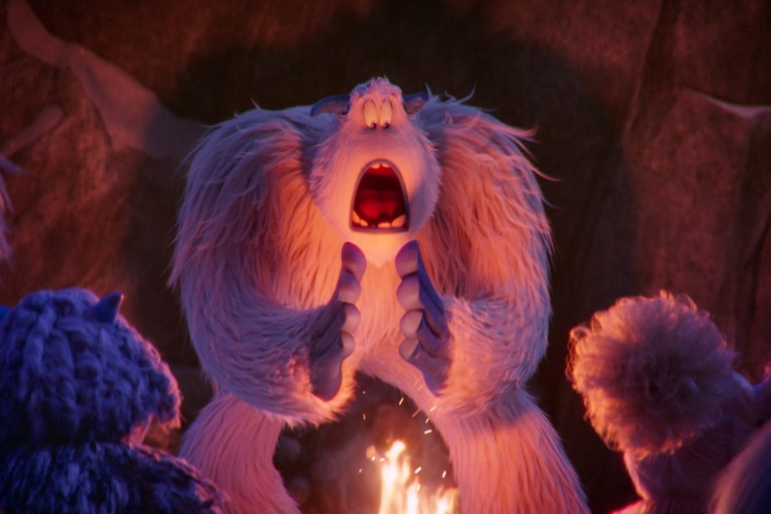 /db_data/movies/smallfoot/scen/l/562-Picture5-888.jpg