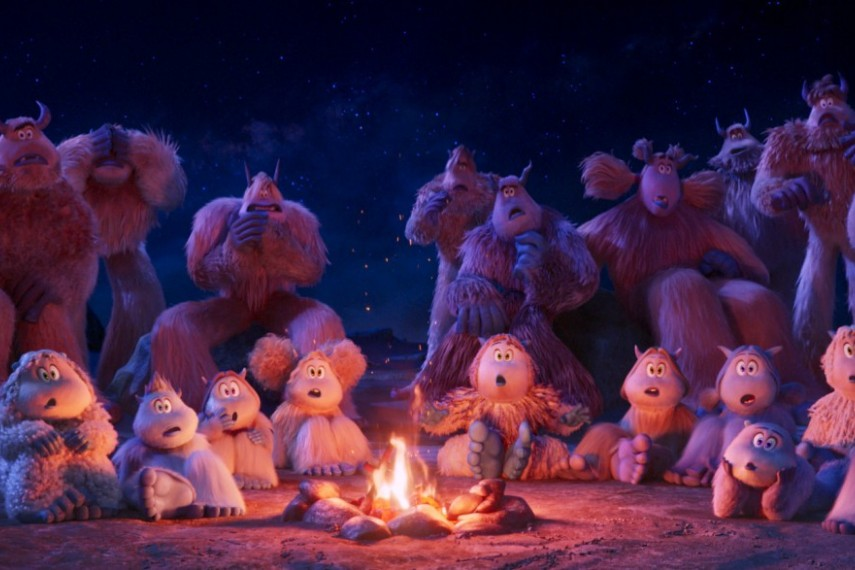 /db_data/movies/smallfoot/scen/l/562-Picture6-8fb.jpg