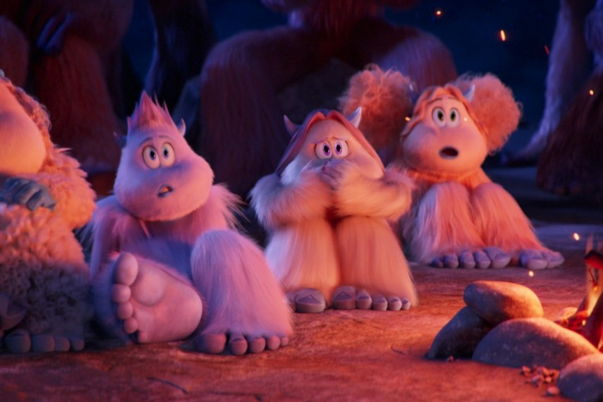 /db_data/movies/smallfoot/scen/l/562-Picture7-e82.jpg