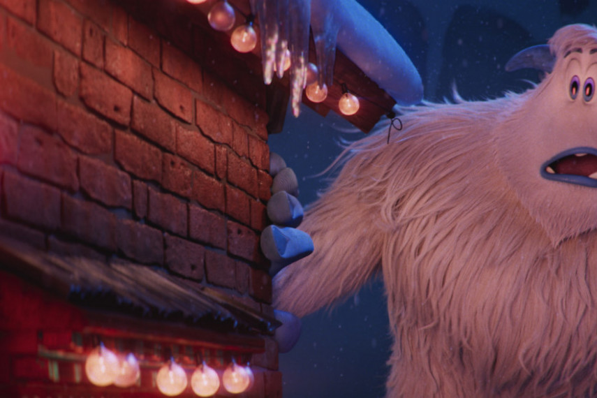 /db_data/movies/smallfoot/scen/l/562-Picture8-2f9.jpg